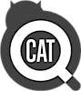 QUALITY CONTROL & TESTING's Company logo