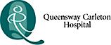 Qch's Company logo