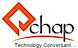 Sumatosoft's Competitor - Qchap Solutions logo