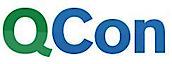 Qconferences's Company logo