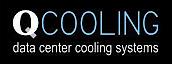 Qcooling's Company logo