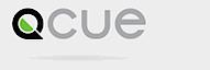 qcue's Company logo