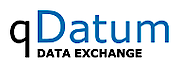 qDatum's Company logo