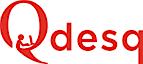 Qdesq's Company logo