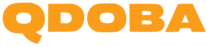 Qdoba's Company logo