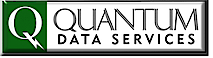 Quantumdataservices's Company logo