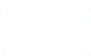 Qed Asia's Company logo