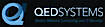 Lx Technologies's Competitor - QED Systems, Inc. logo
