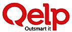 Qelp's Company logo