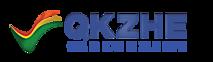 Qendra Per Kulture Dhe Zhvillim Europian - Qkzhe's Company logo