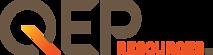 QEP Resources's Company logo