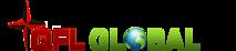 Qfl Global's Company logo