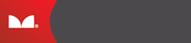 Qforma's Company logo