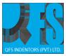 Qfs Indentors (Pvt)'s Company logo