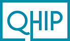 QHiP Group's Company logo