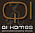 Landcrowd Limited's Competitor - Qi Homes logo