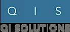 Qi Solutions's Company logo