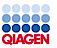 PerkinElmer's Competitor - QIAGEN logo
