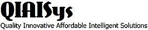 Qiaisys's Company logo