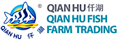 Qianhufish's Company logo