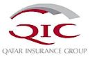 Qatarinsurance's Company logo