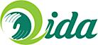 Qida's Company logo