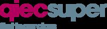 Qiec Super's Company logo
