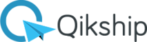 Qikship's Company logo