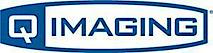 QImaging's Company logo