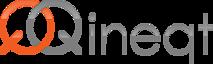 Qineqt's Company logo