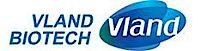Qingdao Vland Biotech Group's Company logo