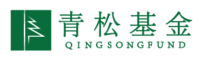 QingSong Fund's Company logo