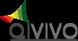 Qivivo's Company logo