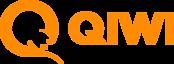 Qiwi's Company logo