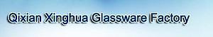 Qixian Xinghua Glassware Factory's Company logo