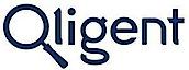 Qligent's Company logo