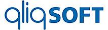 QliqSOFT's Company logo
