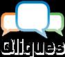 Qliques's Company logo