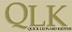 Post And Bim's Competitor - QLK logo