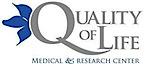 QLMC's Company logo