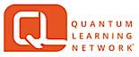 Qln's Company logo