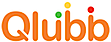 Qlubb is an online platform for managing sports teams, scout troops and other club activities.