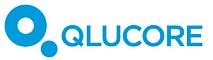 Qlucore's Company logo