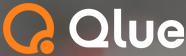 Qlue Inc.'s Company logo