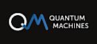 Quantum Machines Ltd.'s Company logo