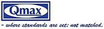 Qmaxtest Research's Company logo