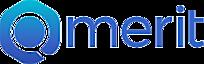 QMerit's Company logo