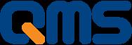 QMS's Company logo