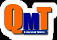 Qmt Ltda's Company logo