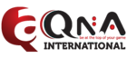 Qna International's Company logo